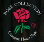 Салон штор Rose Collection