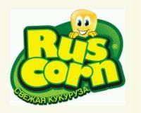 Точки общественного питания Ruscorn