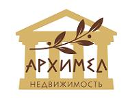 Агентство недвижимости «Архимед»
