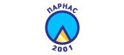 ООО Парнас-2001