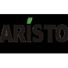 Магазин Aristo