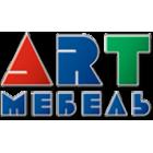 Компания Art Мебель