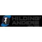 Компания Hilding Anders