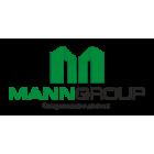 Компания Manngroup