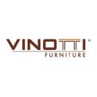 Салон мебели Vinotti