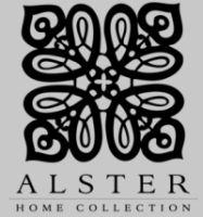 Магазин Alster