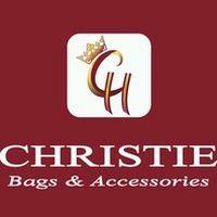 Магазин Christie