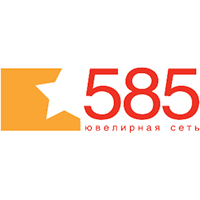 Ювелирный салон 585