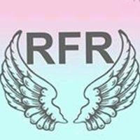 Магазин одежды RFR