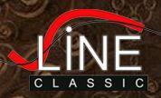 Магазин Line Classic