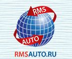 Магазин автозапчастей RMSAuto