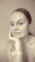 Риелторские услуги, Елизавета Евгеньевна