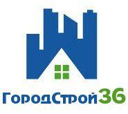 Строительная компания ГородСтрой36