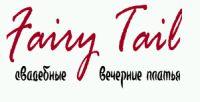 Свадебный шоу-рум Fairy Tail