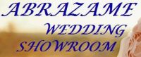 Свадебный showroom Abrazame Wedding