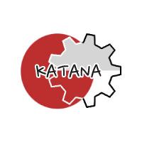 Магазин автозапчастей КАТАНА