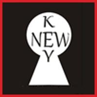 Компания NEWKEY (НьюКей)