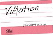 Видеостудия ViMotion