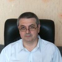 Юридические услуги, Каменев Игорь Иванович