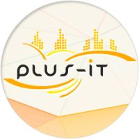 Агентство интернет-маркетинга и рекламы Plus-It