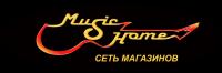 Компания Music Home
