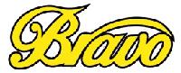 Компания Bravo