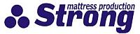 Ортопедические матрасы Strong