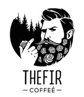 Кофейня THEFIR Coffee