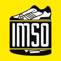 Магазин спортивной экипировки IMSO