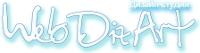 Дизайн-студия WebDizArt