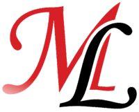 Компания MobilLine