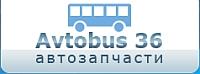 ООО Автобус 36