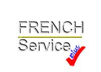 Автосервис French Service+