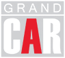 Автосервис Grand Car