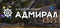 """ООО """"АДМИРАЛ"""""""