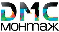 Компания ДМС-монтаж