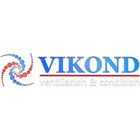 Компания ViKond