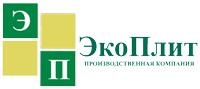 Производственная компания ЭкоПлит