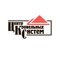 ООО Центр кровельных систем