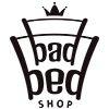 Магазин товаров для взрослых Bad Bed Shop