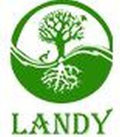 Компания Landy