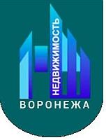 ООО Недвижимость Воронежа