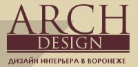 Студия Арх-дизайн