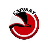 Ассоциация охранных предприятий Сармат