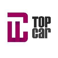Компания Top Car (Топ Кар)