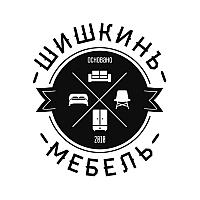Компания ШишкинЪ Мебель
