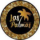 Шоу-бар Las Palmas