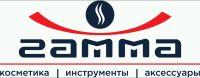 Сеть профессиональных магазинов Гамма