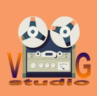 Медиацентр VG-studio