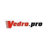Магазин автозапчастей Vedro.pro